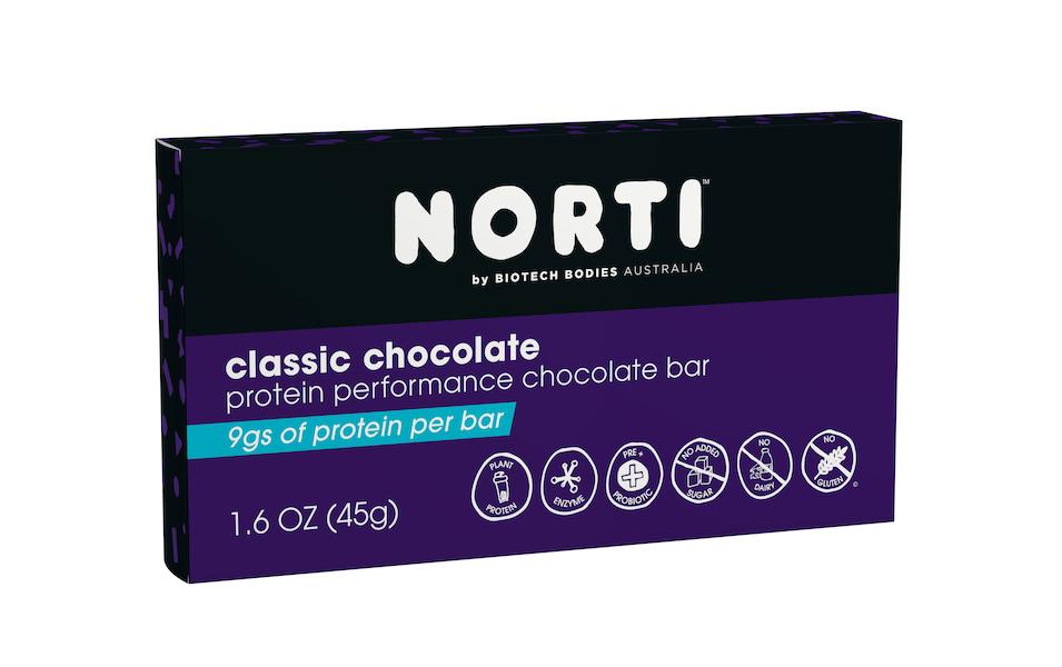 prodig nutrition