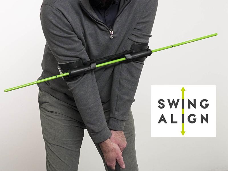 Swing Align